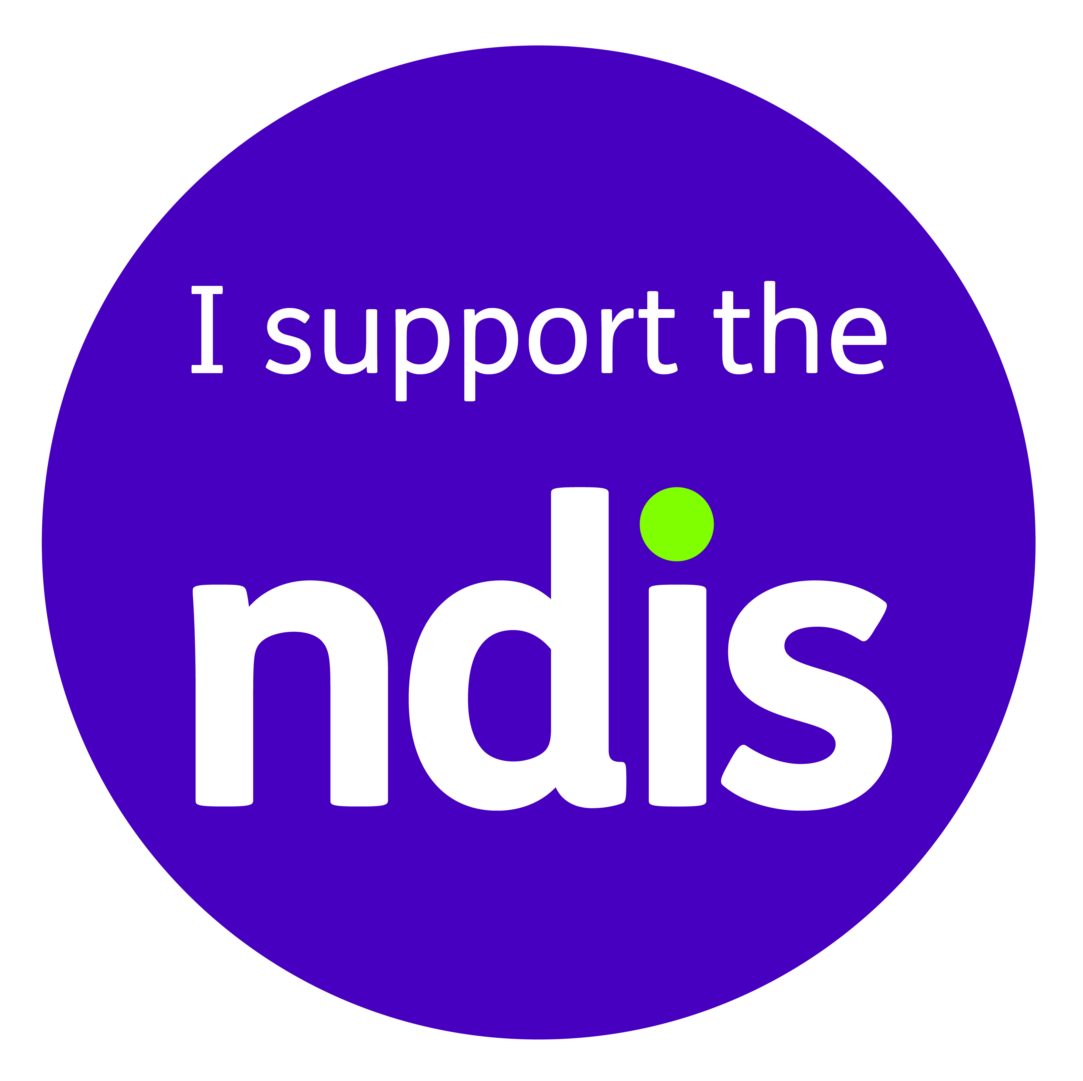 I-support-the-NDIS-v0.3-01 (1)