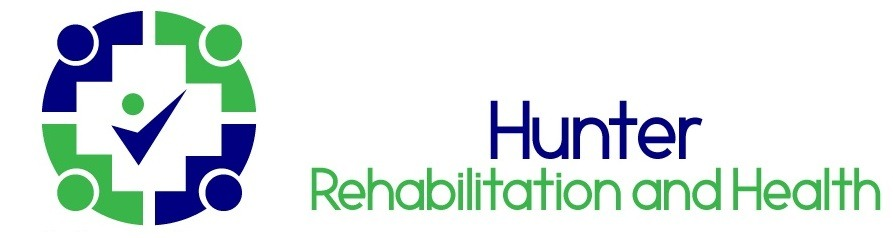 Hunter Rehabilitation & Health