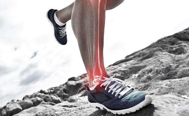 how-to-improve-shin-splints