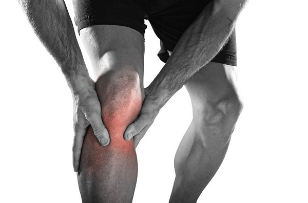 Causes-Of-Shin-Splints-Pain