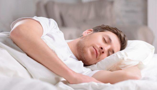 sleep-in-elite-sports-header-1300x754