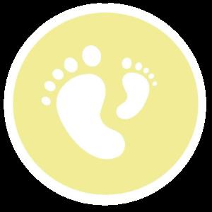Childrens-Health-300x300