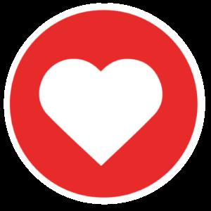 Heart-Health-300x300
