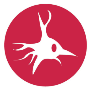 Neuromuscular-300x300
